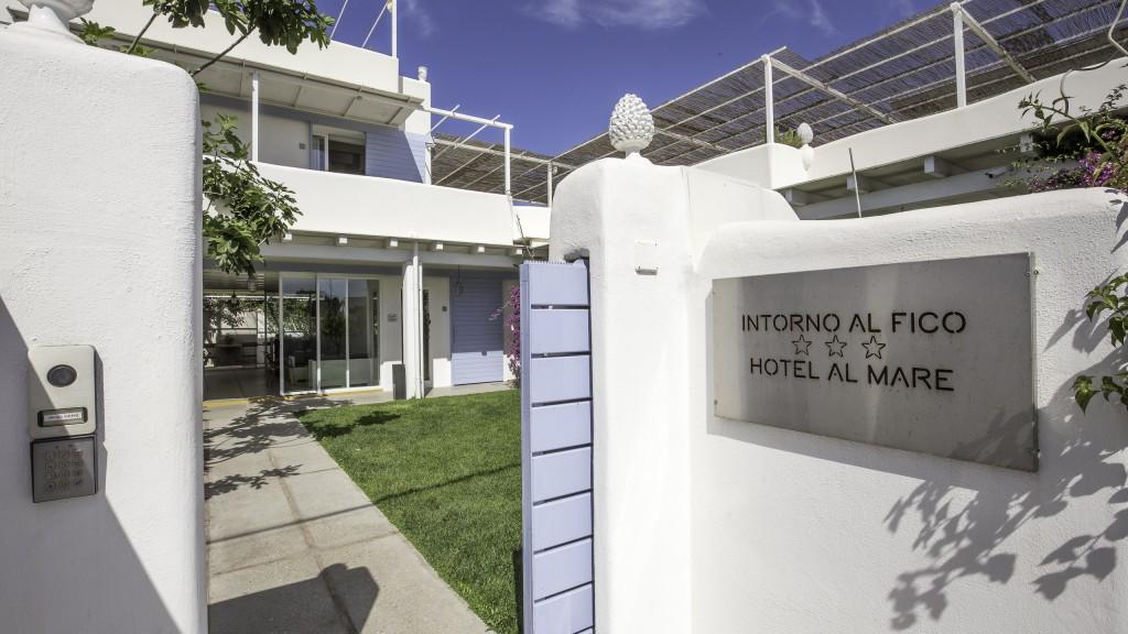 Intorno-al-Fico-Beach-hotel-fiumicino-011