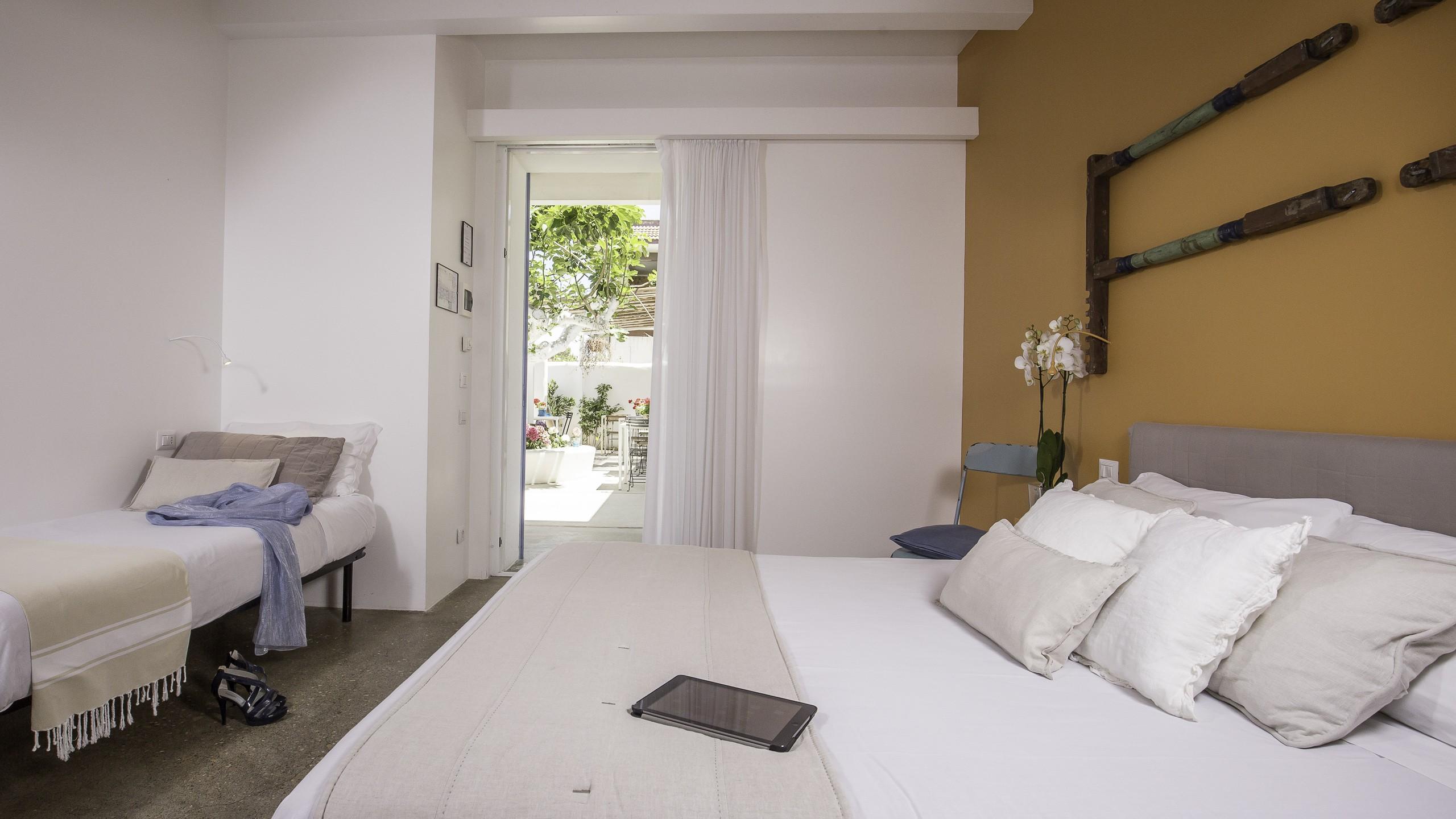 Intorno-al-Fico-Beach-hotel-fiumicino-rooms-052