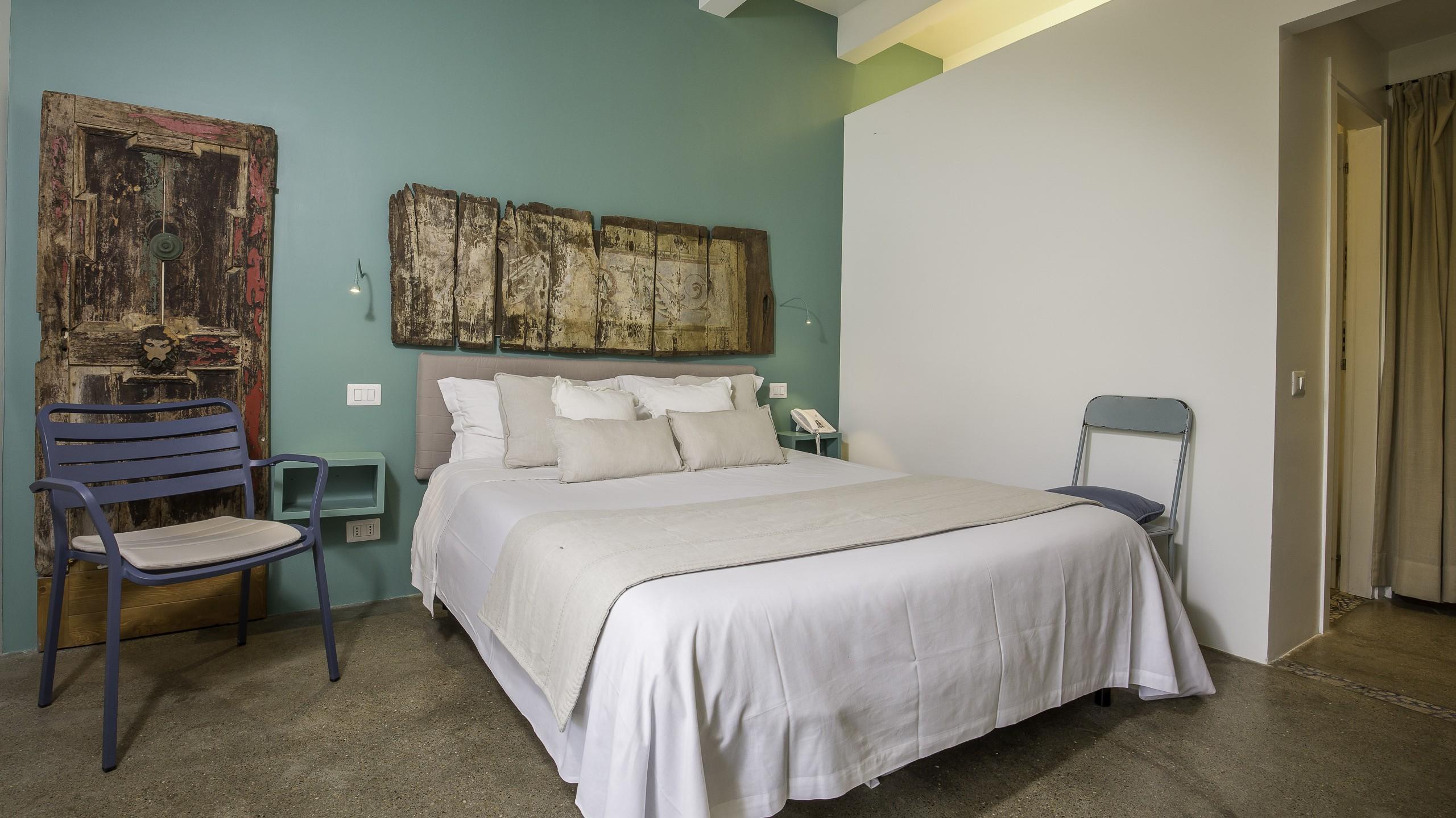 Intorno-al-Fico-Hotel-al-mare-fiumicino-camere-056