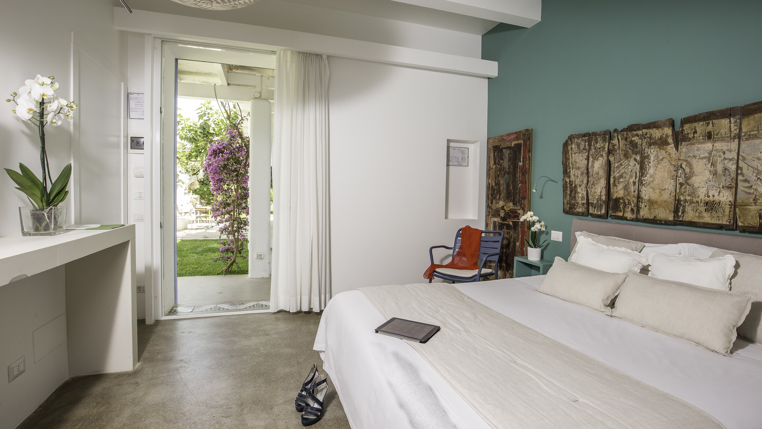 Intorno-al-Fico-Beach-hotel-fiumicino-rooms-062