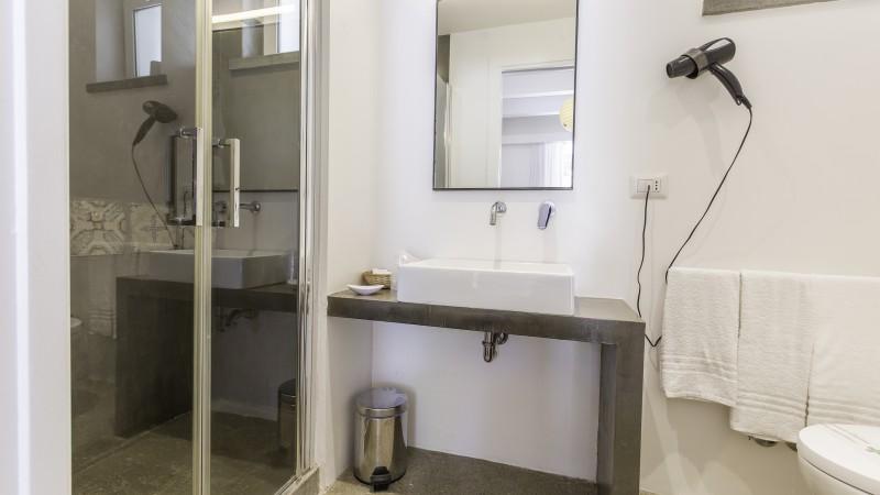Intorno-al-Fico-Beach-hotel-fiumicino-rooms-048
