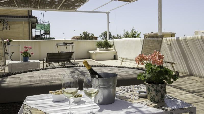 Intorno-al-Fico-Beach-hotel-fiumicino-rooms-067